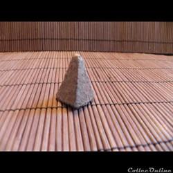poids pyramidal  Romain