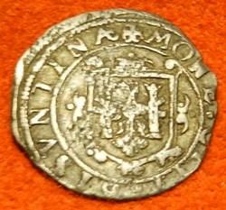 Besançon     carolus  1622