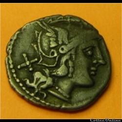 Sempronius Gracchus