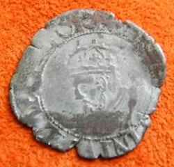 Besançon 1591 carolus