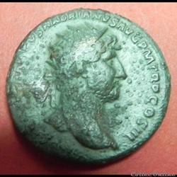 Hadrien   dupondius