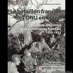 le bataillon Français