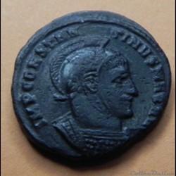 Constantin I   VICTORIAE LAETAE PRINC PE...