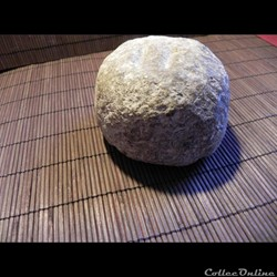 poids de pierre calcaire