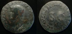 DRUSUS AE As