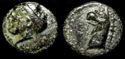 PHOKAIA, IONIA AE12