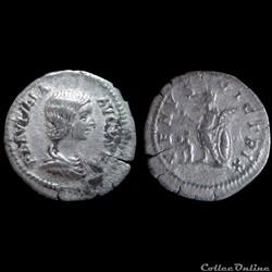 Caracalla RIC 369
