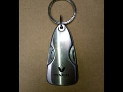 Porte-clé\constructeur\Renault