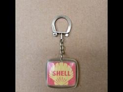 Porte-clé\pétrolier\station\Shell