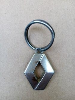 Porte-clé\constructeur\garage\Renault