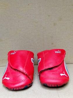 Chaussures\enfants\constructeur\Ferrari