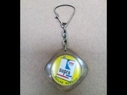 Porte-clé\pétrolier\Supra