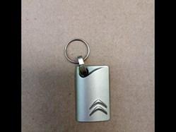 Porte-clé\constructeur\garage\Citroën
