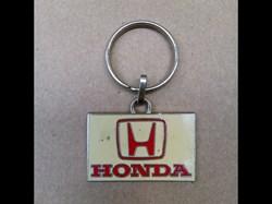 Porte-clé\constructeur\garage\Honda