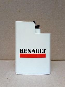 Briquet\constructeur\Renault