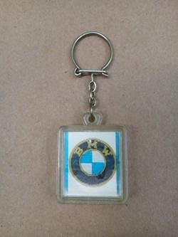 Porte-clé\constructeur\BMW