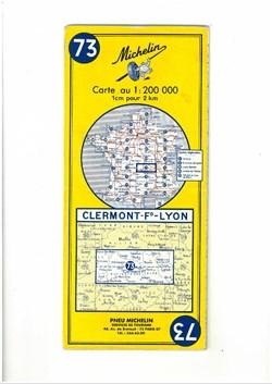 Documents\cartes routières\Michelin