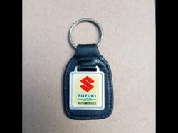 Porte-clé\constructeur\Suzuki