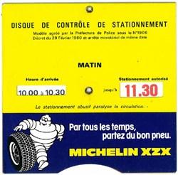 Disque_stat\équipementier\Michelin
