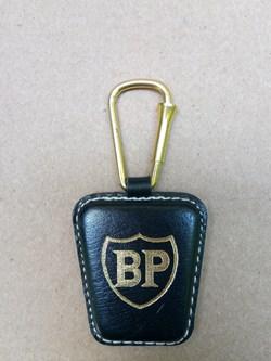 Porte-clé\pétrolier\BP