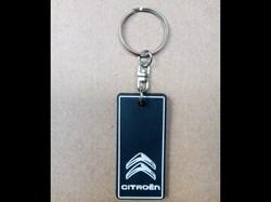 Porte-clé\constructeur\Citroën