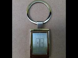 Porte-clé\constructeur\Kia