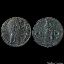 monnaie antique romaine ric 75