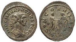 PROBUS RIC 338 VAR. (UNLISTED WITH CONCO...