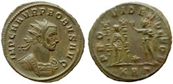 PROBUS RIC 845 B BUST OFFICINA 3