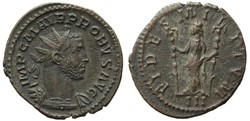 PROBUS BASTIEN 168 OR 180