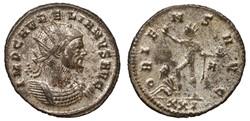 AURELIAN RIC TEMP 3053