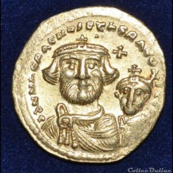 Héraclius
