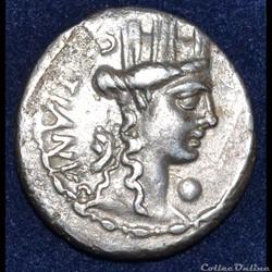 Plaetoria