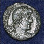 La fin de l'Empire ( 363-476)