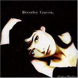 Craven (Beverly)