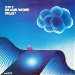 Alan Parsons Project (The best of, The)