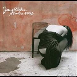 Birkin (Jane) - Rendez-vous