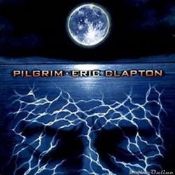 Clapton (Eric) - Pilgrim