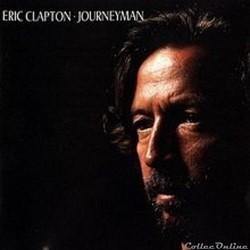 Clapton (Eric) - Journeyman