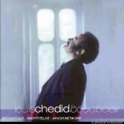 Chédid (Louis) - Boucbelair