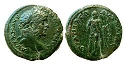 Caracalla / Pautalia, Thrace / Héraklès ...