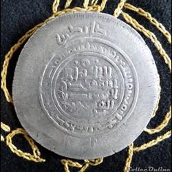 Les GHAZNAVID - Mahmud Ibn Sebuktegin