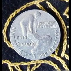 Monnaie de Nécessité