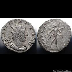 Gallienus, Göbl 888h