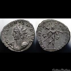 Gallienus, Göbl 888i