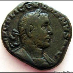 Gallienus RIC 248
