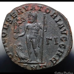 Licinius I Antioch
