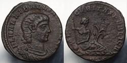 Hannibalianus RIC VII 147