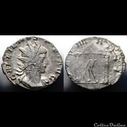 Gallienus, Göbl 889g