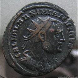 Galerius RIC